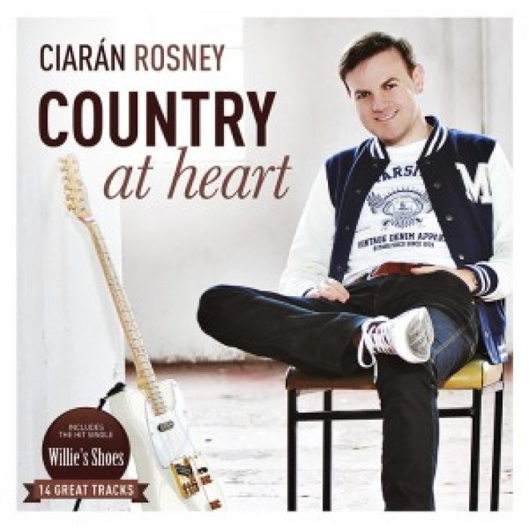 Ciaran_Rosney_Country_at_Heart-300×300
